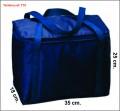 Bolsa Térmica T19