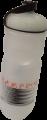 Squeeze Boca Larga - 650 ml.