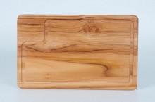 madeira Teka