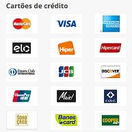 bandeiras-credito-rede-c-pia.png