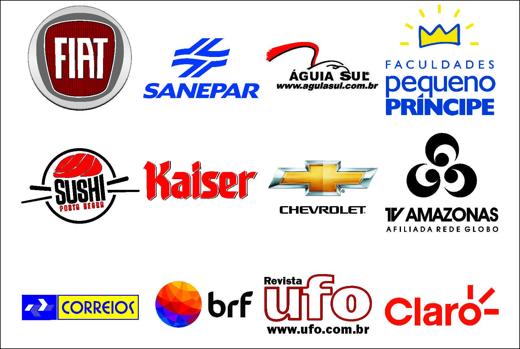 parceiros-site-bc.jpg