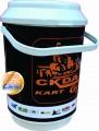 Cooler 10 latas